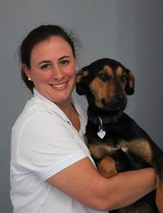 Dr. Henrike-Christina Rebenstorff
