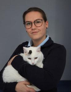 Sonja Lehnert